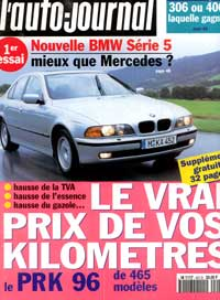 auto journal no 421