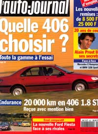 auto journal no 422
