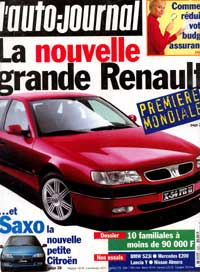 auto journal no 425