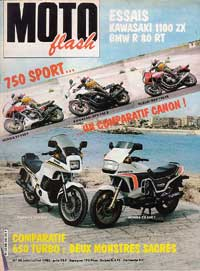 moto flash no50
