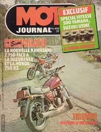 moto journal no 453