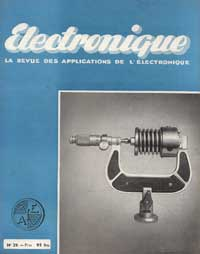 electronique no 29
