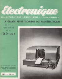 electronique no 42