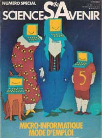 science avenir no 47