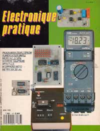 electronique pratique no 137