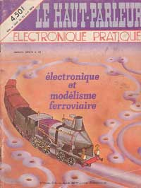 electronique pratique no 1549