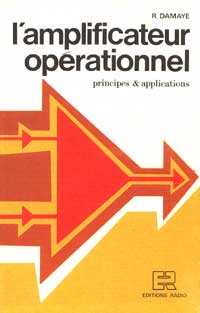 l'amplificateur operationnel