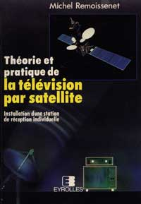 pratique de la tv par satellite