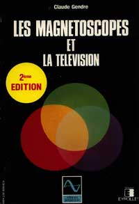 tv et magnetoscopes