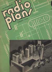 radio-plans cahier numero 5