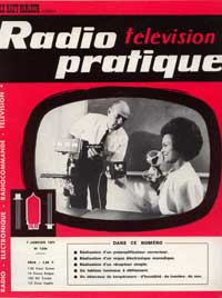 radio pratique no 1290