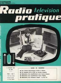 radio pratique no 1294