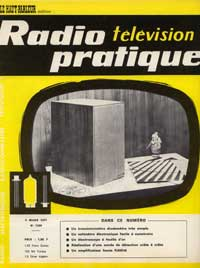 radio pratique no 1298