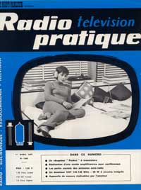 radio pratique no 1302