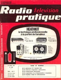 radio pratique no 1306
