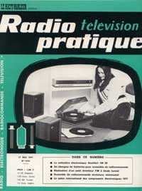 radio pratique no 1310