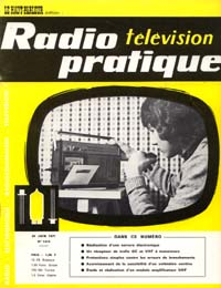 radio pratique no 1314