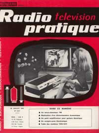 radio pratique no 1317