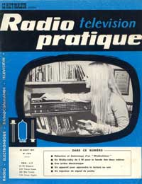 radio pratique no 1319