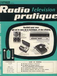 radio pratique no 1323
