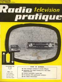radio pratique no 1327