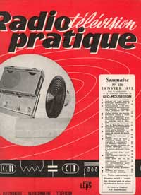 radio pratique no 134