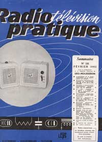 radio pratique no 135