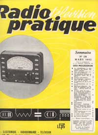 radio pratique no 136