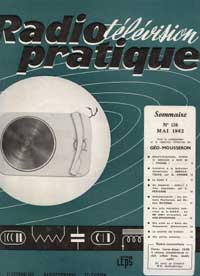 radio pratique no 138