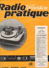 radio pratique no 139
