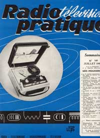 radio pratique no 140