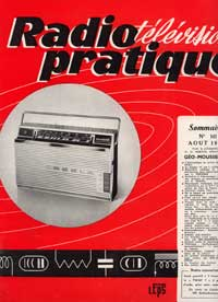 radio pratique no 141