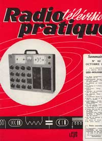 radio pratique no 143