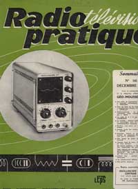 radio pratique no 145