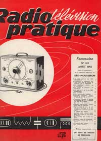radio pratique no 153