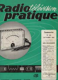 radio pratique no 155