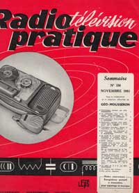 radio pratique no 156