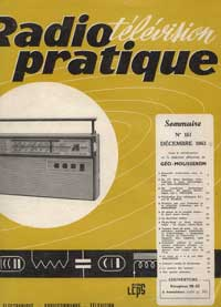 radio pratique no 157